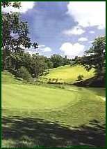 St Mellion Nicklaus Course
