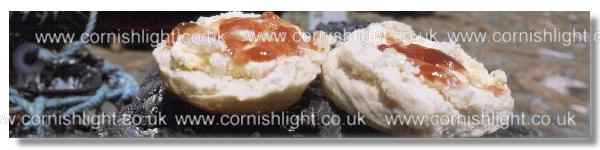 cornish-cream-tea