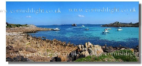 scilly-isles