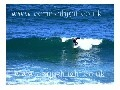 cornwall-surf
