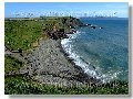 north-cornwall-coast