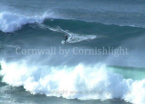 cornwall-surfing