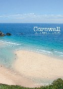 cornwall tourist board